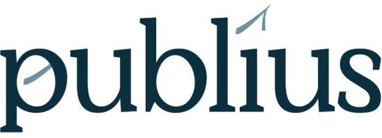 Publius_logo